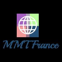 MMT France